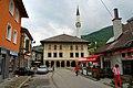 Džamija Travnik 0483-.jpg