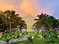 Dự án Thái Hưng Crown Villas.jpg