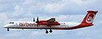 D-ABQK - Air Berlin - Dash8 Q400 (28930197425).jpg