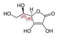D-Erythorbic acid.png