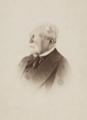 D. Manuel da Câmara, 2.º Conde da Taipa (c. 1870).png