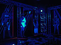 D23 Expo 2011 - Tron costumes (6075808072).jpg