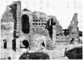 D287- Rome. ruines du palais des Sévères -liv3-ch1.png