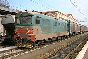 D345-unidentifid at Lucca.jpg