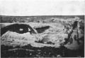 D420- carthage - les citernes.-L2-Ch9.png