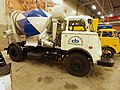 DAF A 1902 DS picture 3.JPG