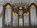 DAH-Lauterbach Kirche St Jakobus 019.jpg