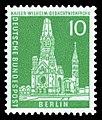 DBPB 1956 144 Berliner Stadtbilder.jpg