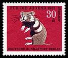 DBPB 1967 301 Hamster.jpg
