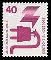 DBP 1971 699 Unfallverhütung Steckverbinder.jpg