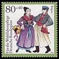 DBP 1993 1696 Wohlfahrt Rügen.jpg