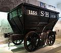 DB Museum coal truck 2.jpg