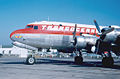 DC-4TransoceanColor (4403732171).jpg