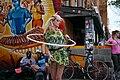 DC Funk Parade 2015, U Street (16747791654).jpg