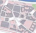 DD-Neumarkt-Karte-0.jpg