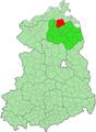 DDR-Bezirk-Neubrandenburg-Kreis-Demmin.png