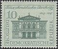 DDR 1959 Michel 676 MB.JPG