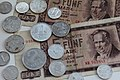 DDR Geld - GDR Money.jpg