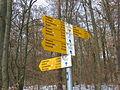 DEU BaWü-NSG-3.007 Kreis-KN Mindelsee Jan-04 (6).jpg