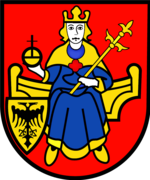 Saterland-Wappen.png