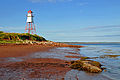 DGJ 3988 - Pugwash Lighthouse (6141163196).jpg