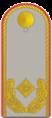 DH311-Brigadegeneral.png