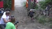 File:DHi Bike Park Pohorje 2011 - TrbowleTV.webm