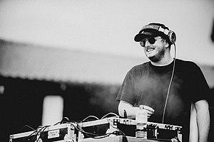 DJ JAYSNBRWN-Rift-100.jpg