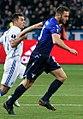 DK-Lazio (13).jpg