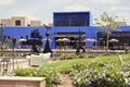 DL2A---Al-Maaden-Maroc-Restaurant-(1).png