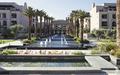 DL2A---Four-Seasons-Marrakech-ok-(9).png