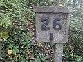 DNSR milepost 1.jpg