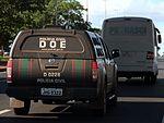 DOE (6355781221).jpg