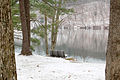 DO State Park Snow 12 19 2007 001 (4146820609).jpg