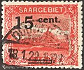 DRSaar 1921 MiNr073 pm B002.jpg