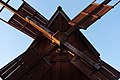 DSC01512Windmill at Skansen. See my profile for image use.jpg