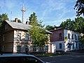 DSC07689 2008v.jpg