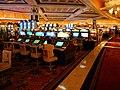 DSC32244, The Wynn Hotel, Las Vegas, Nevada, USA (5034456079).jpg
