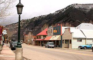 300px DSCN3040 downtownminturn e 600 ReBlog: 9 Small Business Social Media Success Stories