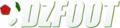 DZfoot Logo.png