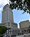 Dade County Courthouse (Miami, Florida).jpg