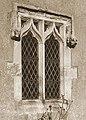 Dadlington Church Window - geograph.org.uk - 52894.jpg