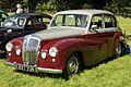 Daimler Conquest Centuary (1956) - 21724101775.jpg