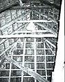 Dakconstructie - Voorst - 20464200 - RCE.jpg