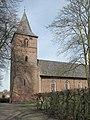 Dalen, kerk foto3 2011-04-02 14.44.JPG
