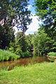 Dalke-riegerpark.jpg