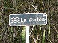 Dalon D72 panneau.jpg