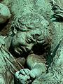 Dalou, Le triomphe de Silène 03.JPG