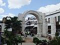 Damascus - Ancient City of Damascus - 20110406114616.jpg