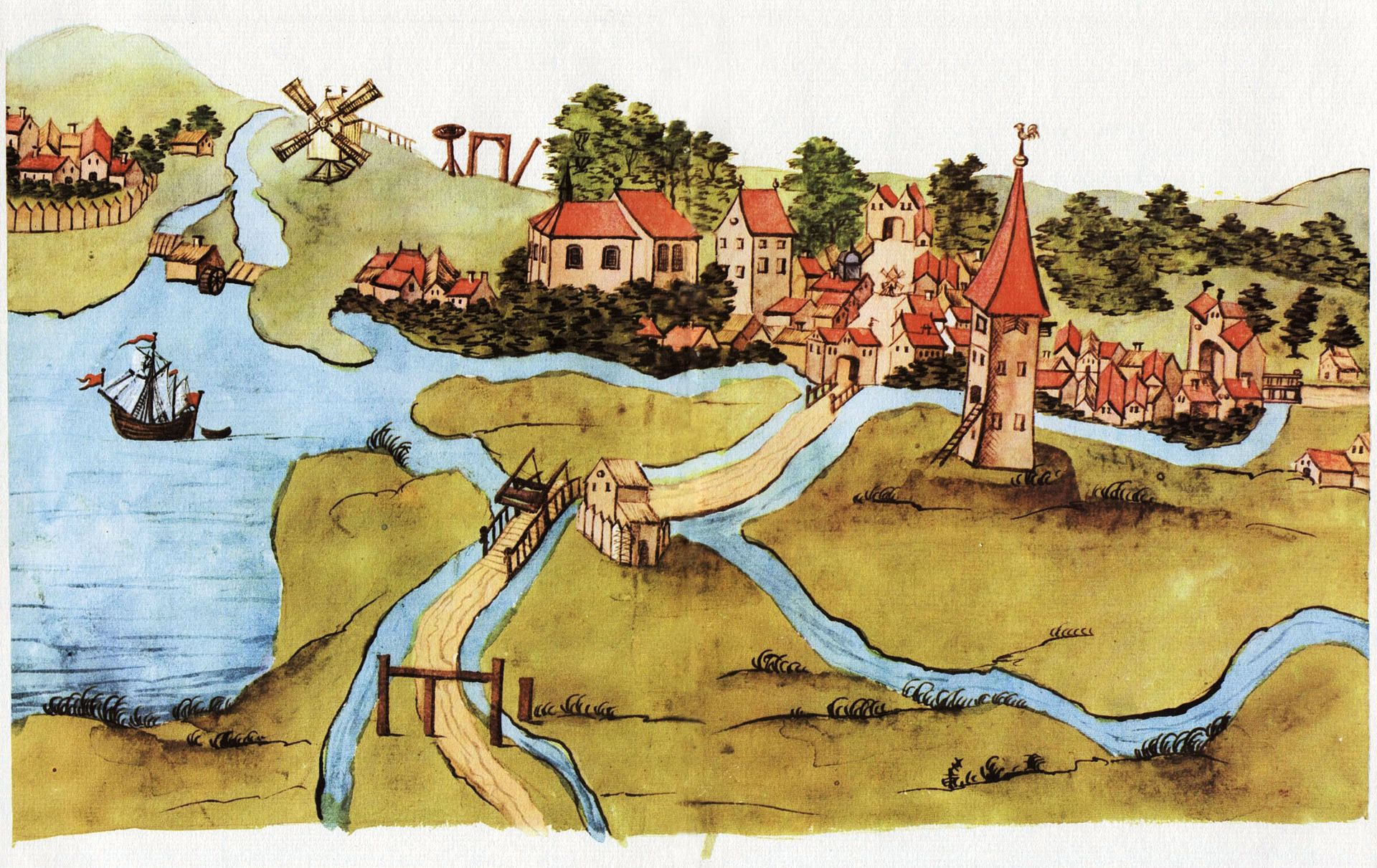 Damgarten-1615-StralsunderBilderhandschrift.JPG